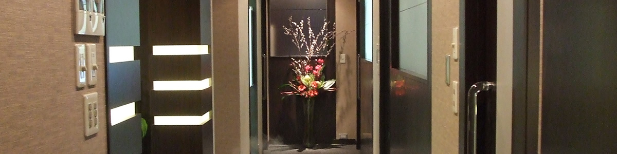 千葉県流山市の歯科・矯正・インプラント・ホワイトニング