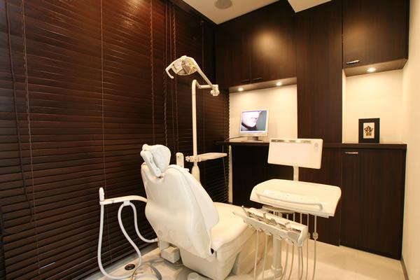 テックナカムラ歯科クリニックphoto